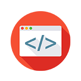 web-dev-icon