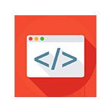 web-dev-icon