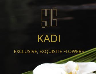Kadi Online Store