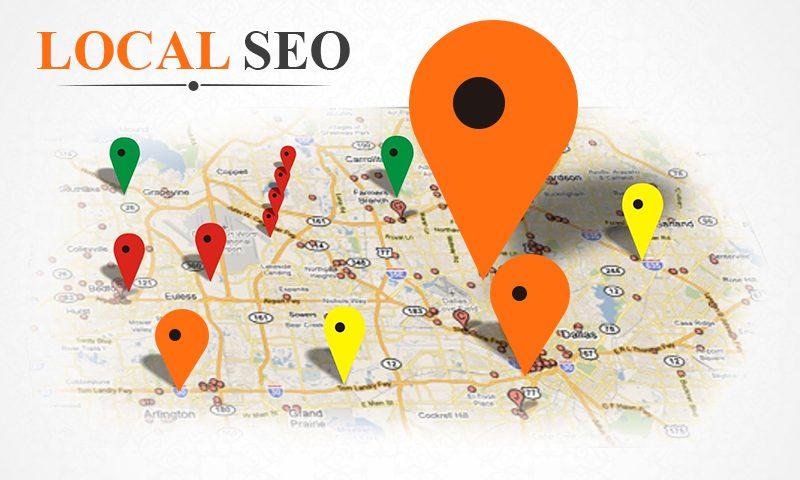 Digital Marketing Company Noida