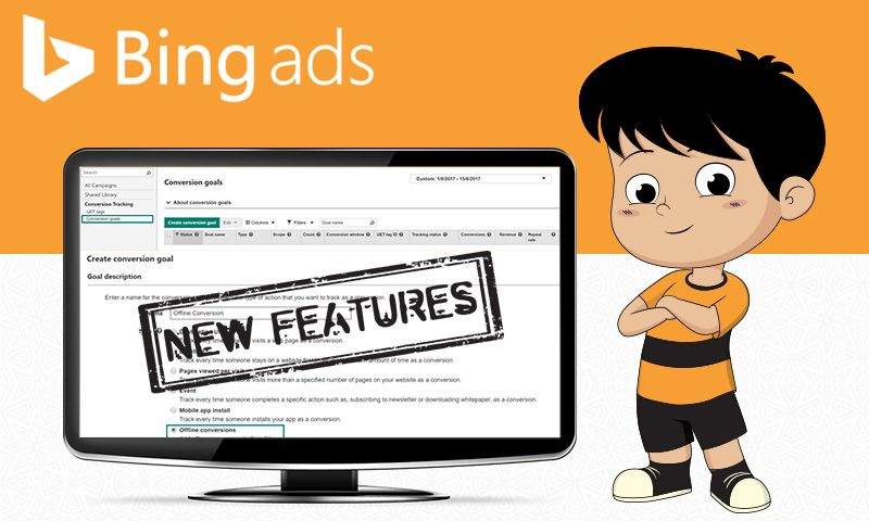 pay per click advertising company