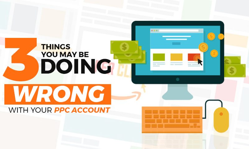 best PPC services